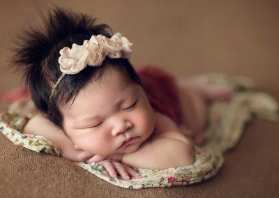 Cute-Chinese_baby
