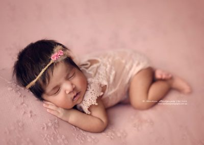 Indian-newborn-baby-girl-photography