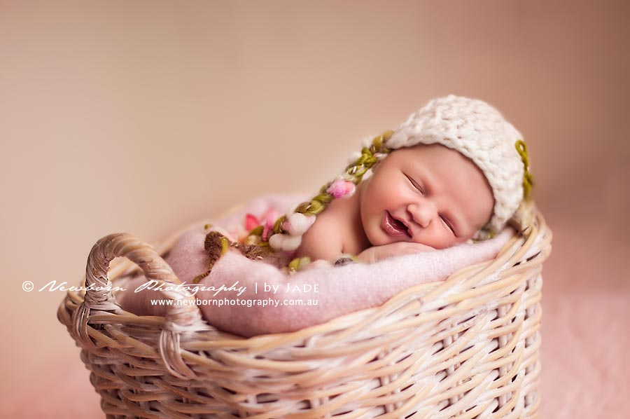 Welcome to NewbornPhotography.com.au!