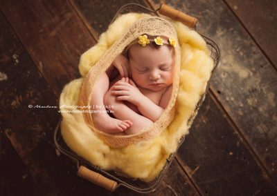 cute-newborn-baby-girl-sydney