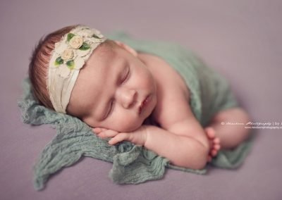 green-and-purple-newborn-girl