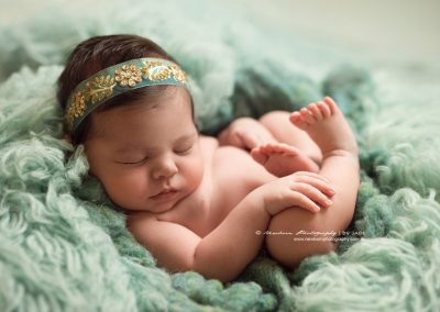 mint-fluff-newborn-girl
