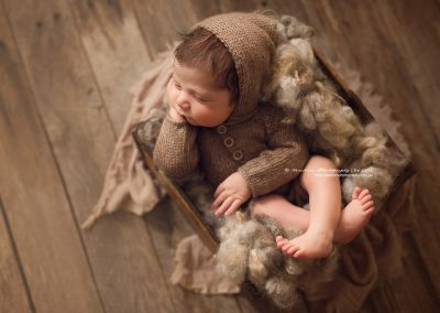 newborn-baby-boy-wearing-hoodie-outfit
